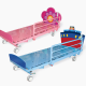 Kids High-Low Bed