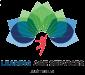 Leading Age Services Australia Logo