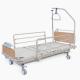 SafeCare Floor Bed