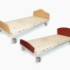 Standard Adjustable Electric Bed