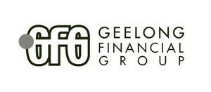 Geelong Financial Group Logo